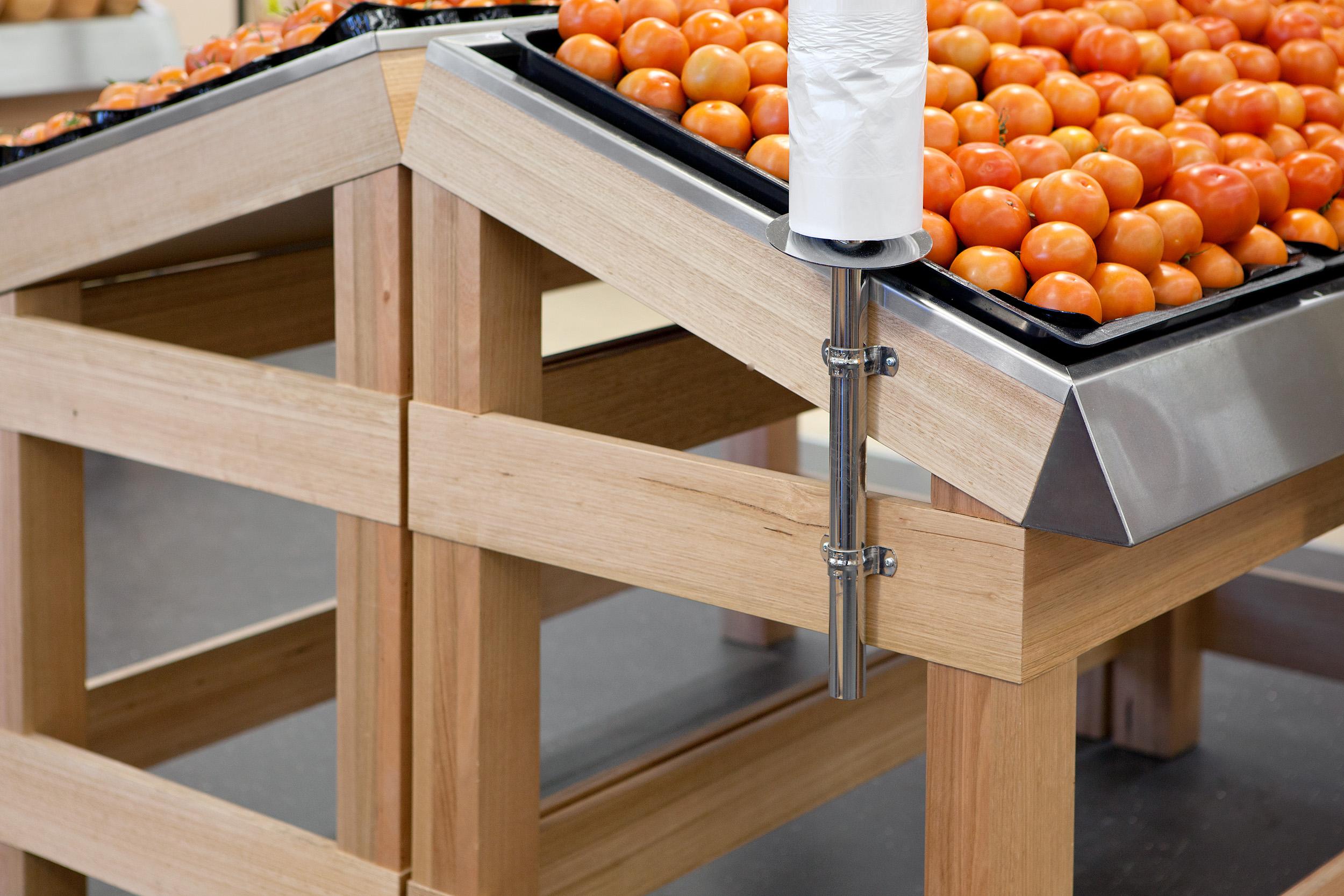 foodland fruit bins 2.jpg