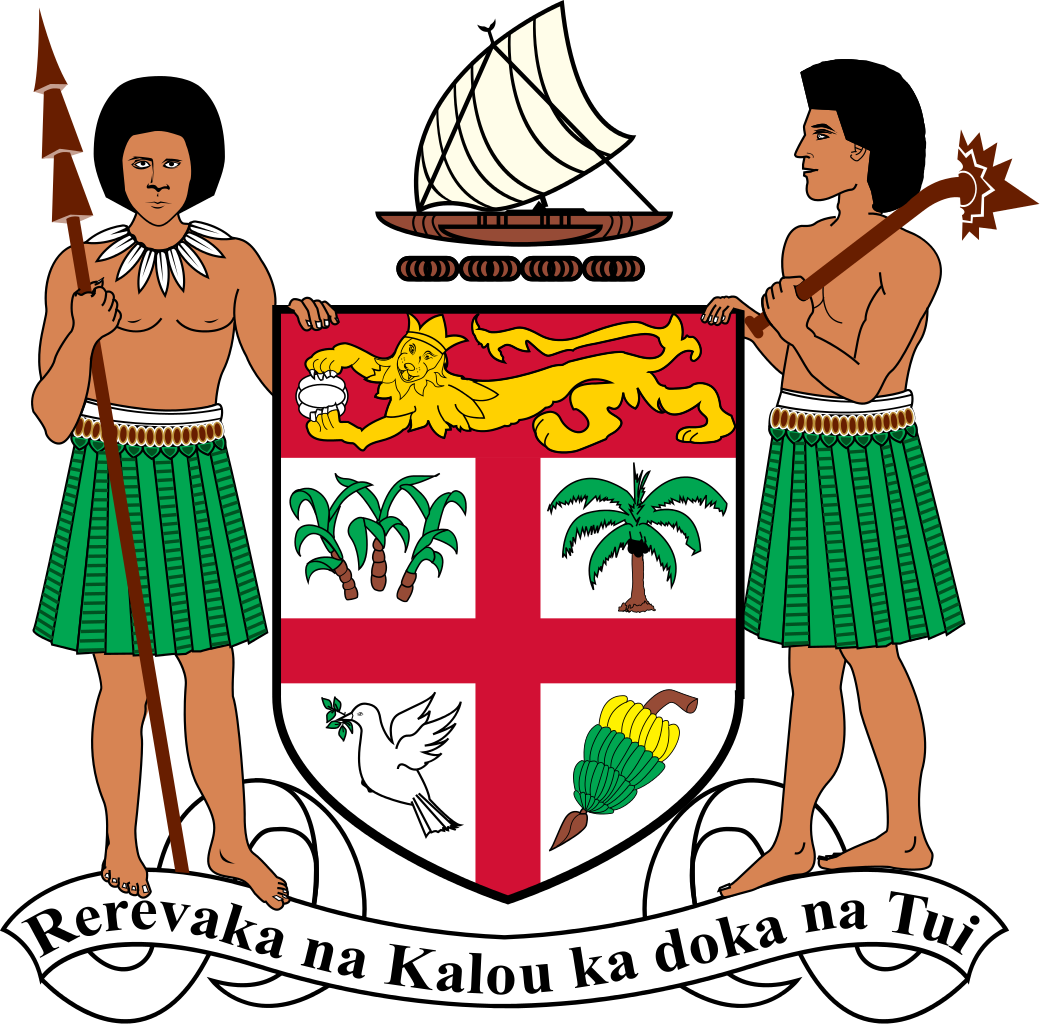 Fiji government logo square.png