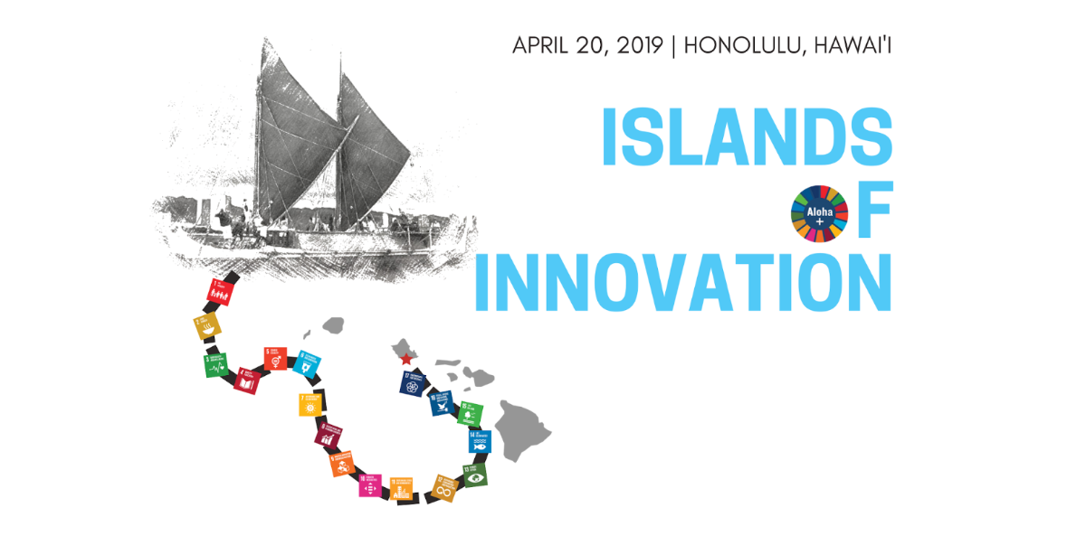 Islands of Innovation Summit.png