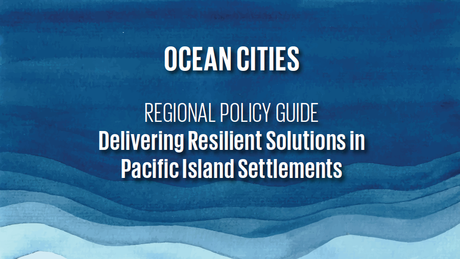 Regional policy guide banner.png