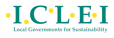 ICLEI transparent.png