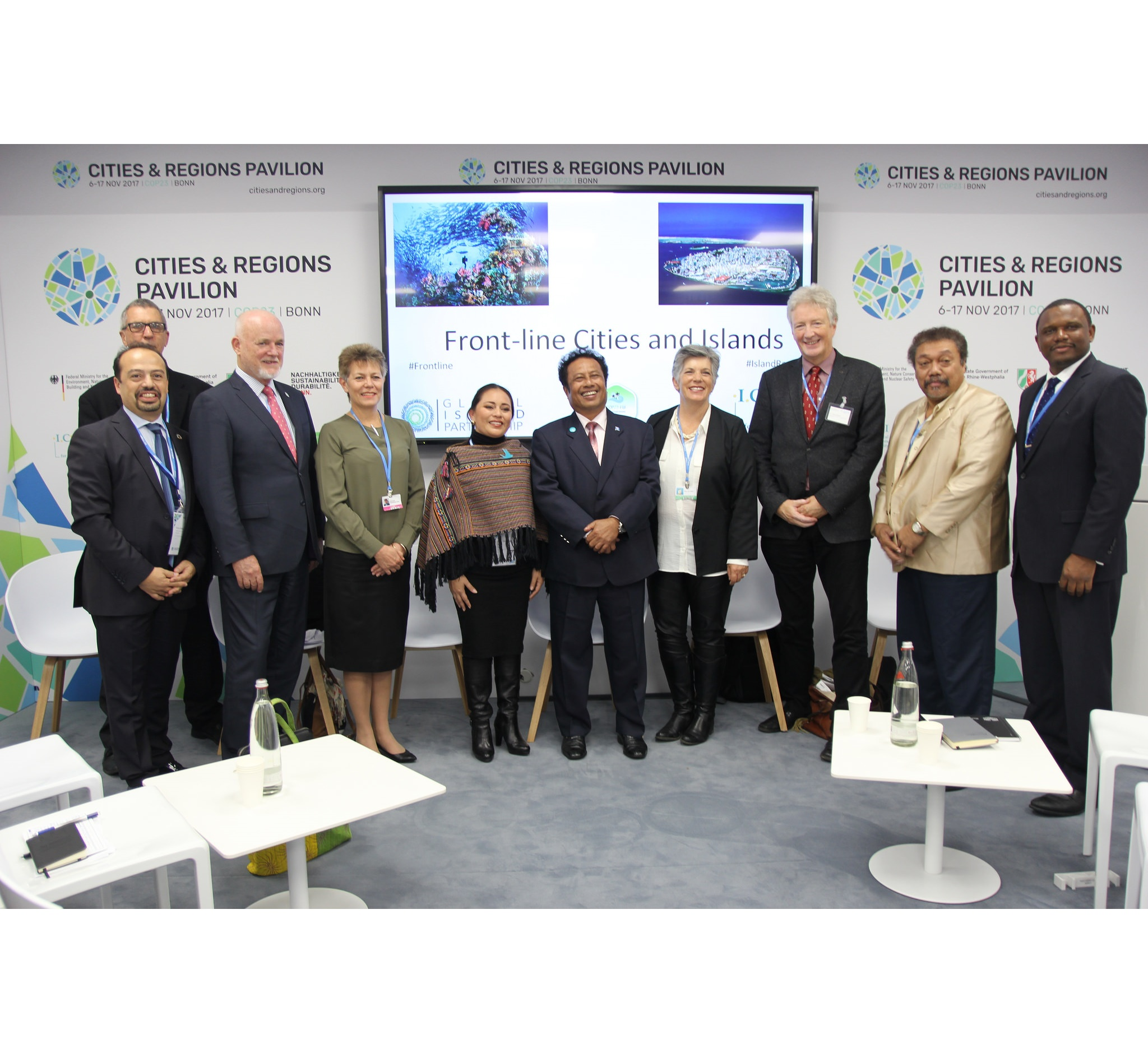 (square) Frontline Cities and Island Event at COP23.jpg
