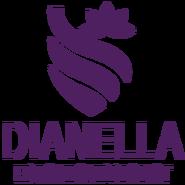 dianella-precinct-logo_orig.png
