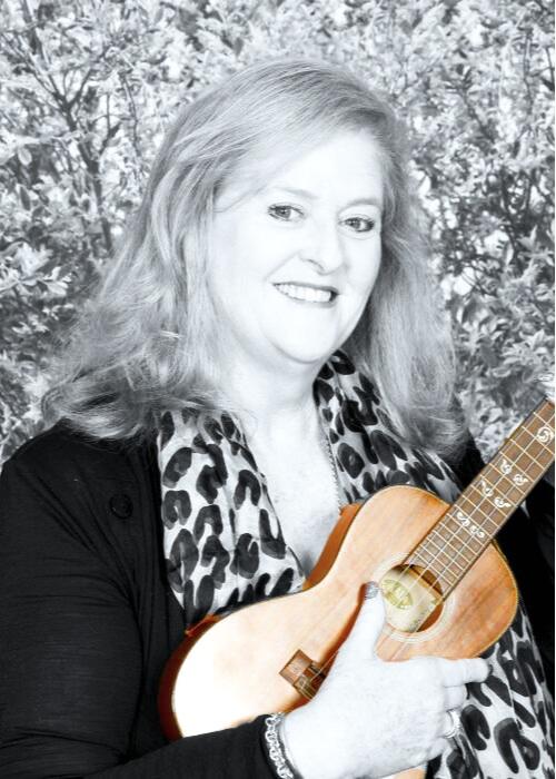 Mrs. Davey - Music