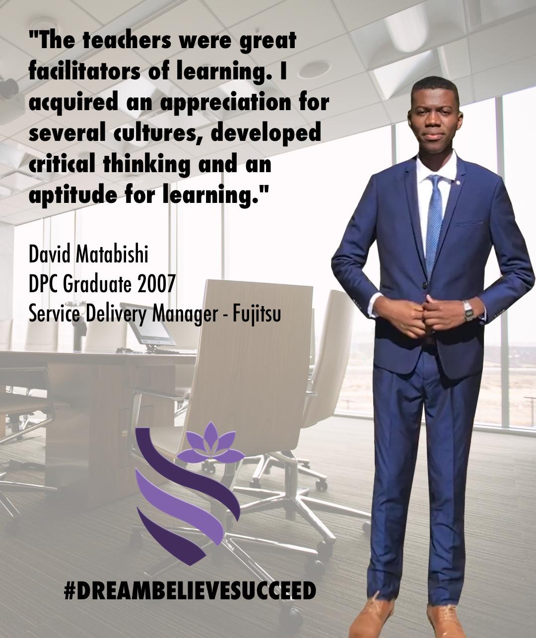 David - Alumni.jpg