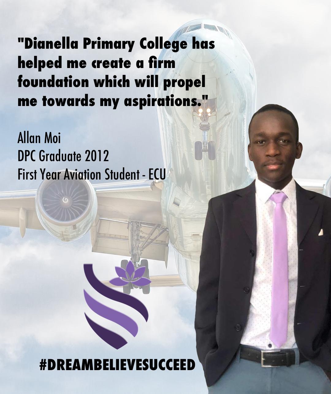 Allan - Alumni.jpg