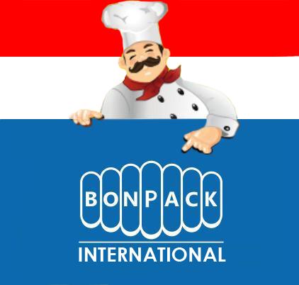 bonpack.png