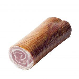 Bacon-Rolled-Bulk-in-Net-min-300x300.jpg