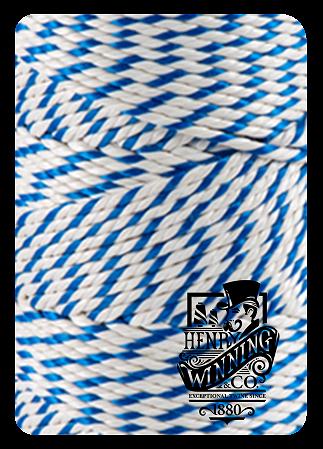 bluewhiterayon-h449.png