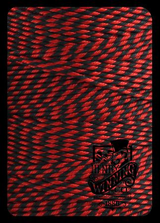 redblackrayon-h449.png