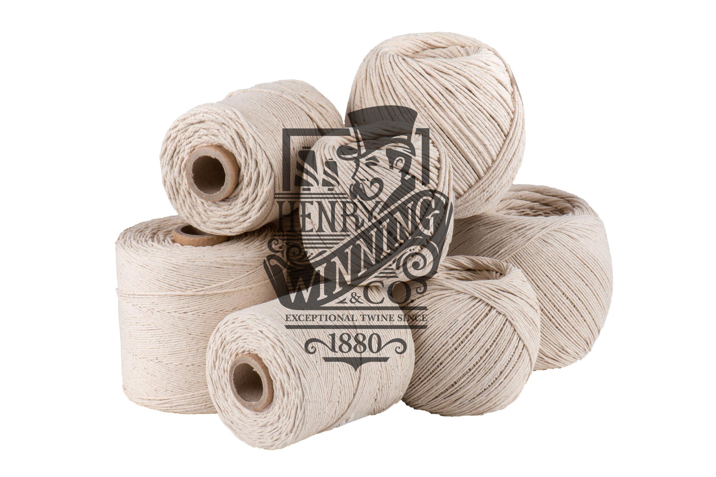 Henry Winning_Group Cotton Balls-Reels.jpg