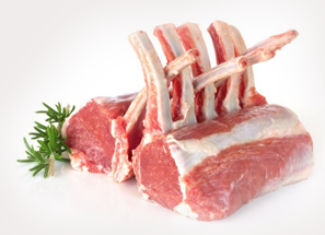 BoneGuard-Rack-of-Lamb-1_small.png