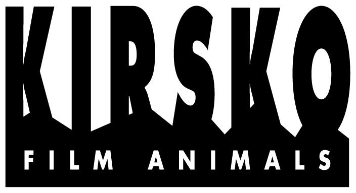 Kirsko Logo Black.png