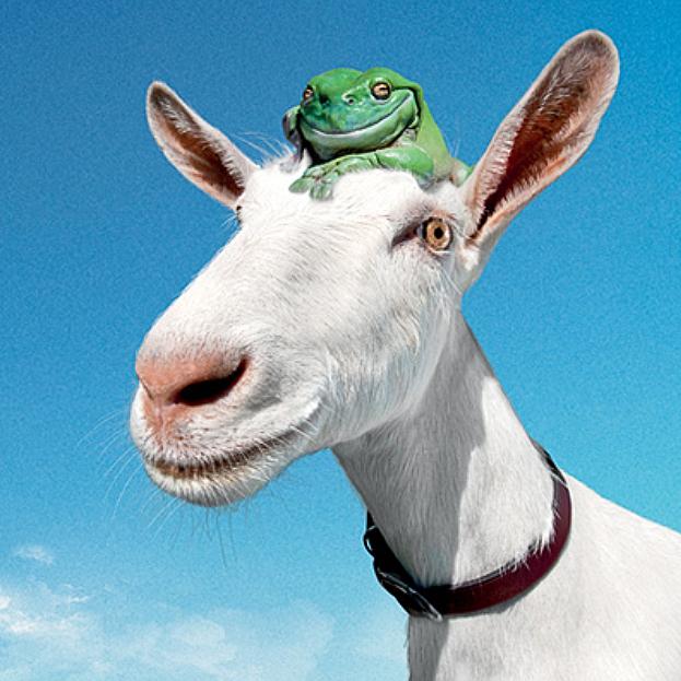 Kirsko Frog and Goat.jpg