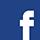 Kirsko Facebook Link S.jpg