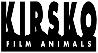Kirsko Logo Black 200pxw.png