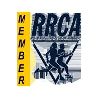 RRCA_Member.png