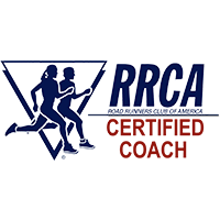 RRCA_Coach_2.png