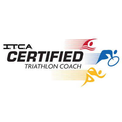ITCA_CERTIFIED.png