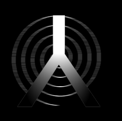 logo avatar.png