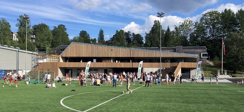 Skjermbilde 2019-04-09 kl. 10.36.31.png