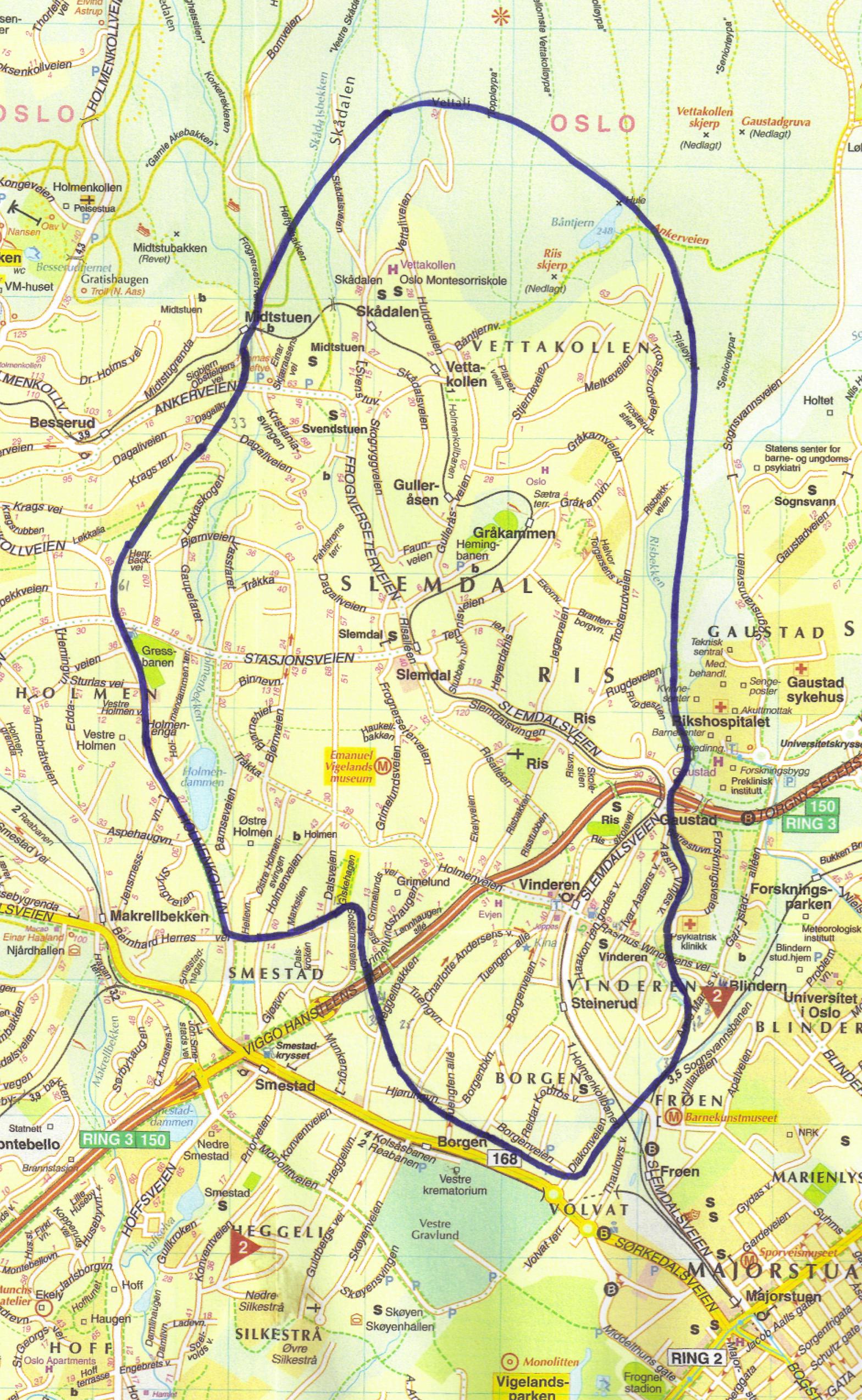 Områdekart 12 farge.jpg