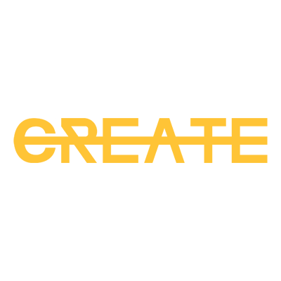 create-supply.png