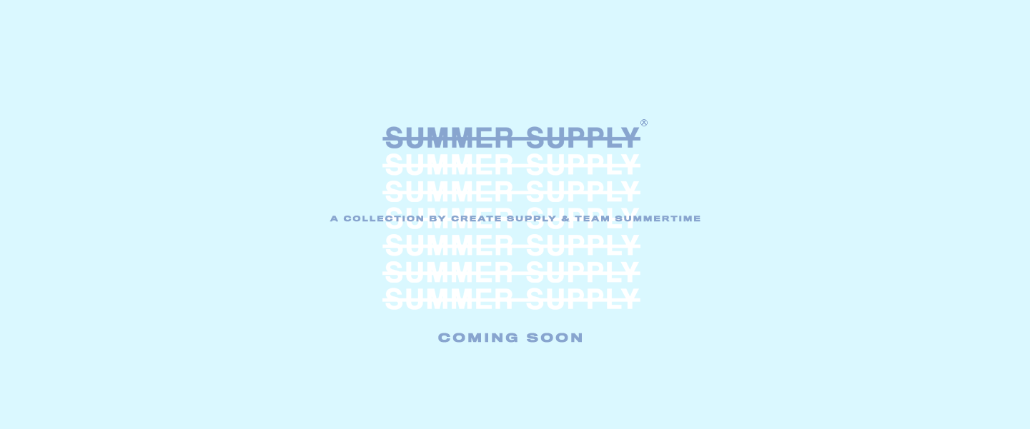 summersupply.png