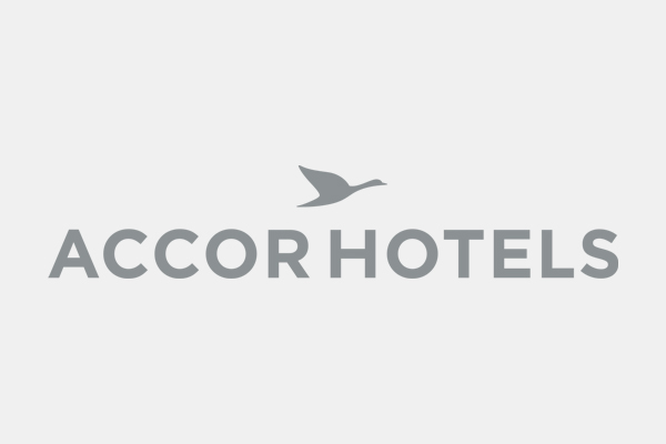 Accor Hotels.jpg