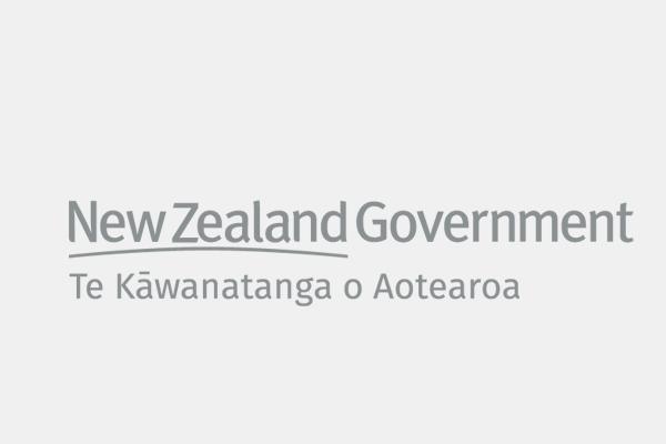 NZGvt.jpg