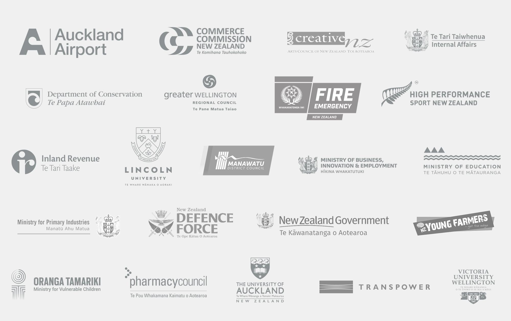 Government Logos.jpg