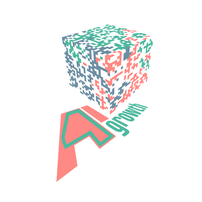LOGO CUBE PERSPECT.png