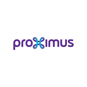 PROXIMUS_small.png