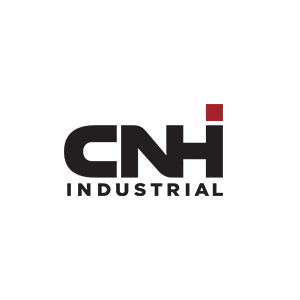 CNH_small.png