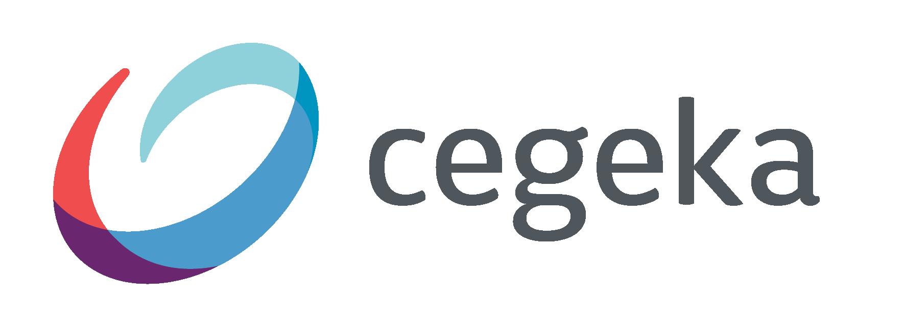 CEGEKA.png