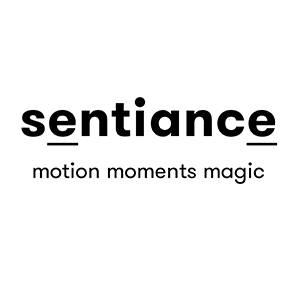 Sentiance