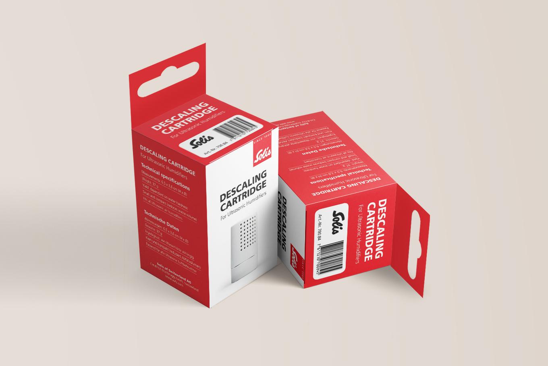Solis pakning2.jpg