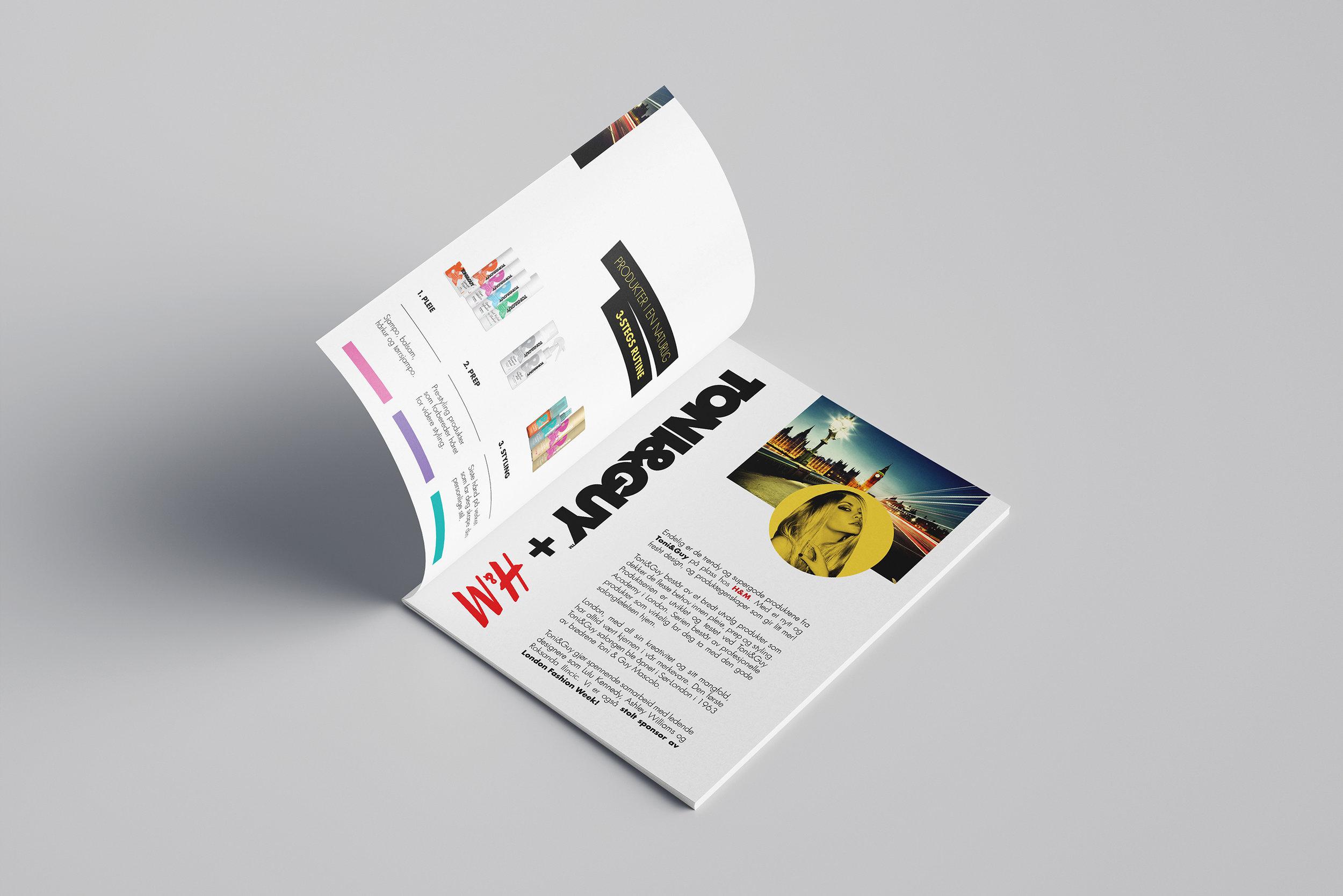 Brosjyre T&G_2.jpg