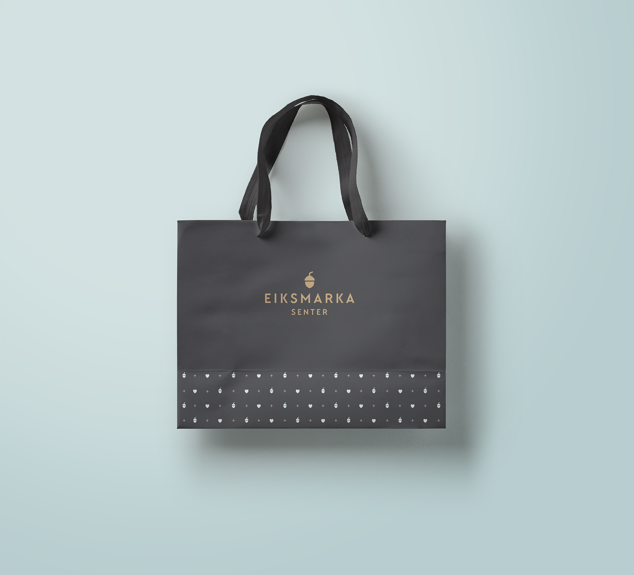 Shopping-Bag-Mockup-vol2.png