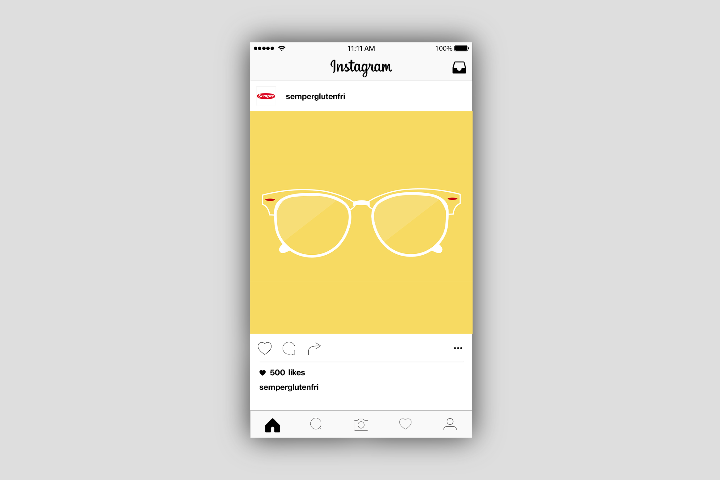 2016 Instagram Post Page Mockup - Anthony Boyd Graphics.png