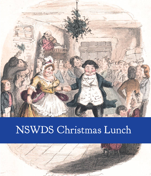 NSW-christmas-lunch-image-2019.png