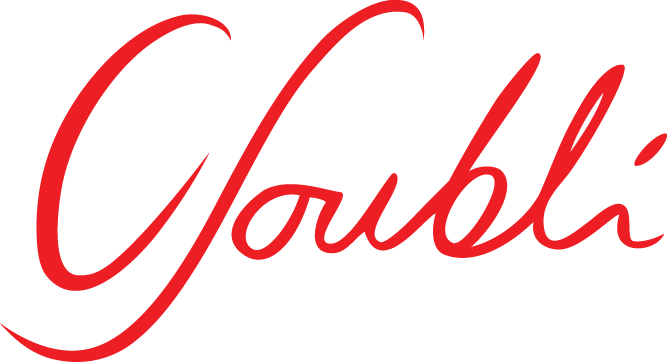 Christina_logo-soubli_red-white.png