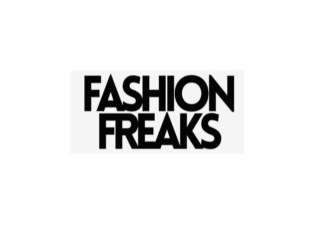 Fashionfreaks.gr February 2016