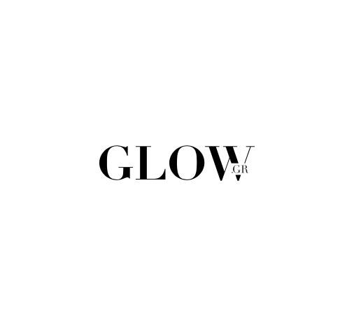 Glow.gr March 2016