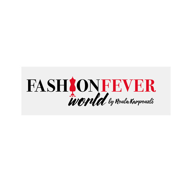 FashionFever.world February 2016