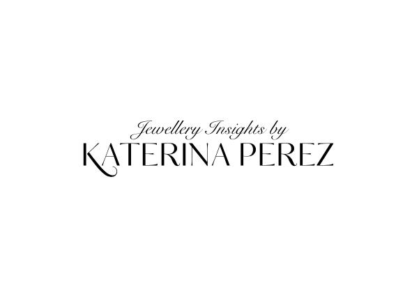 Katerinaperez.com April 2015