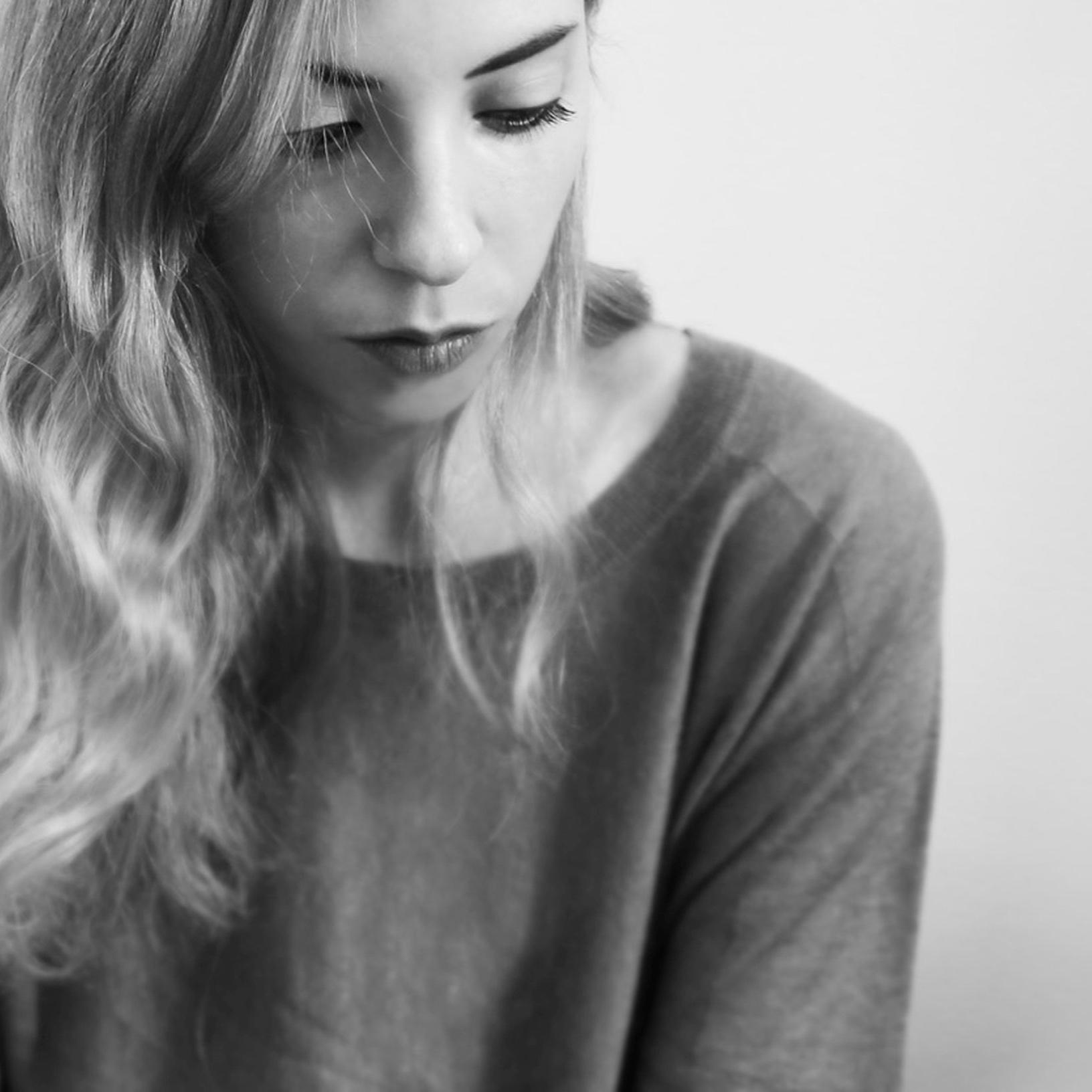 Ioanna+Souflia.jpg