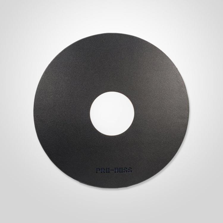 Round+Target+with+30cm+Durafoam.jpg