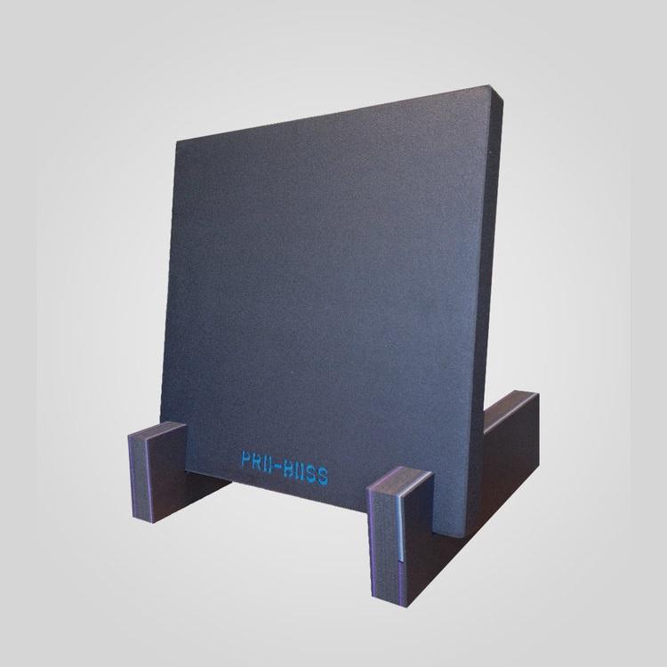 Portable%2BTarget%2B60x60x7.5cm.jpg
