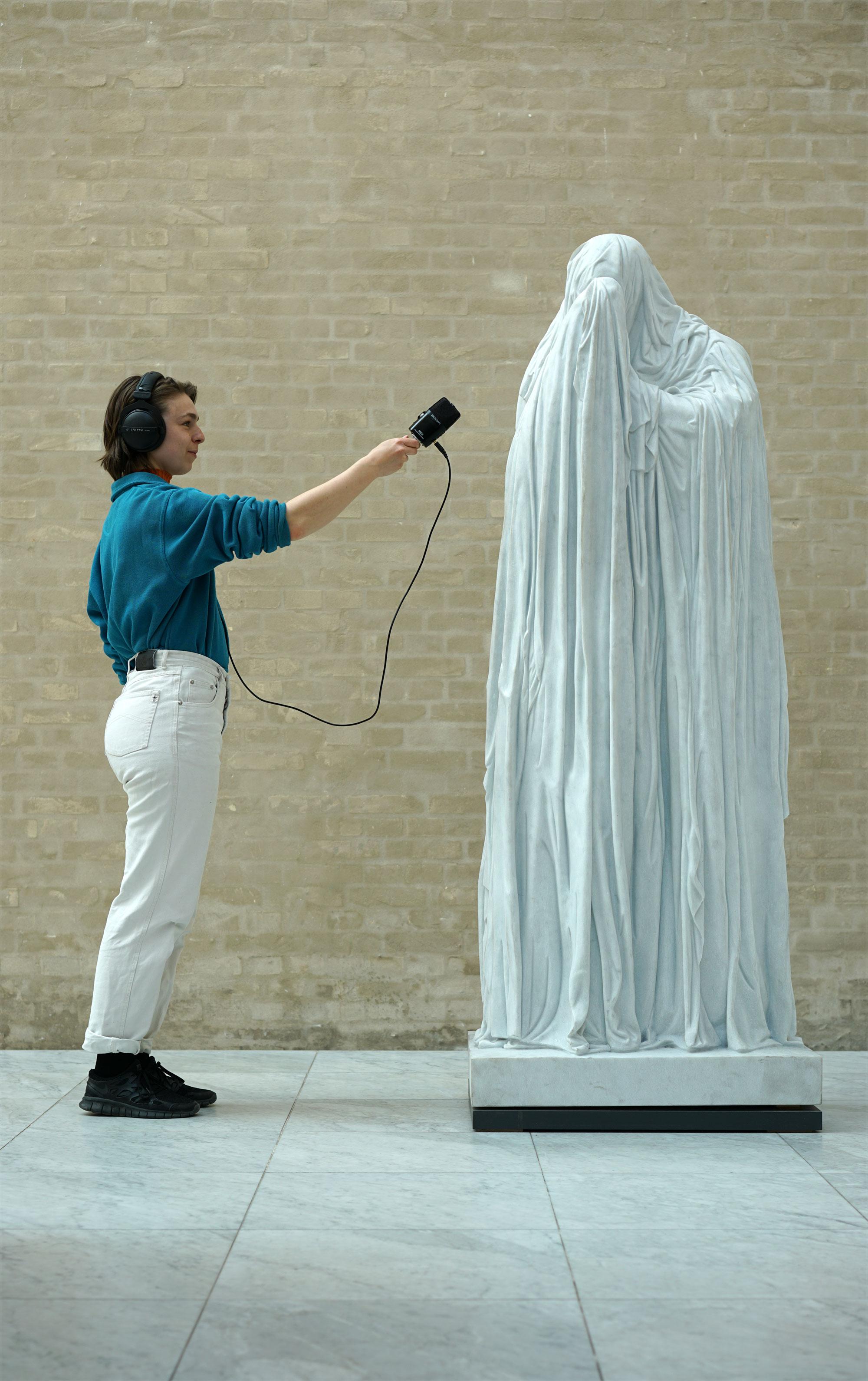 lyd-og-skulptur.jpg